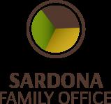 sardona-family-office-logo-full-horizontal