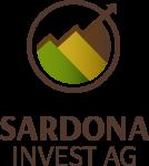 sardona-invest-ag-logo-full-horizontal